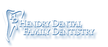 Hendry Dental Family Dentistry | Dr. Robert Hendry, D.D.S.